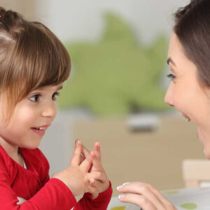 Why Do Kids Stutter and When Should I be Worried?