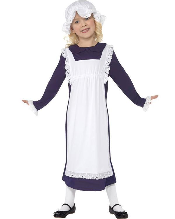 victorian girls costume 33714 main 1 ebb38758 2b3c 4daa 8989 | Stay at Home Mum.com.au