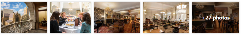 Hadley s Orient Hotel Hobart – Updated 2021 Prices   Stay at Home Mum.com.au