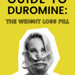The Ultimate Guide to Duromine