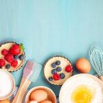Kitchen Essentials on a Budget