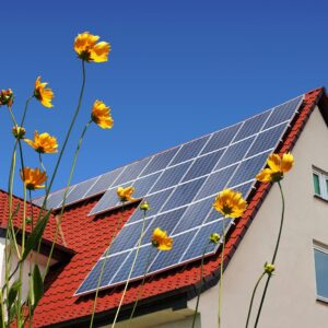 Is Converting to Solar Power Really Worth It?