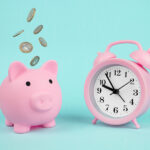 Making the Most of Your Superannuation