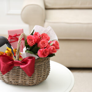 10 Melbourne Gift Hamper Suppliers
