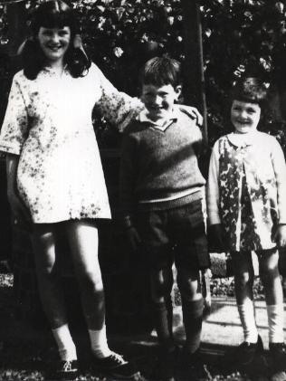 elmer children   Stay at Home Mum.com.au