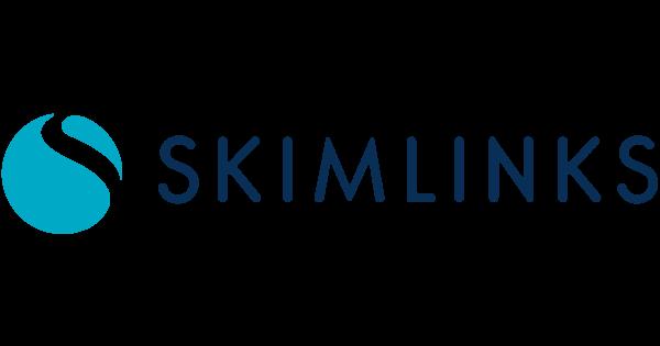 skimlinks | Stay at Home Mum.com.au