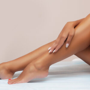 4 Terrific Tanning Tips and Tricks
