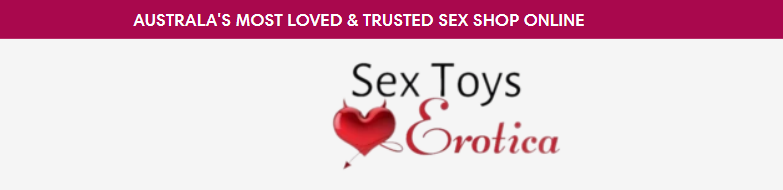 Sex Toys Erotica Adult Shop | Stay At Home Mum