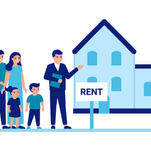 I Can't Afford a House – What's Next for My Money?
