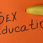11 Best Sex Education Books