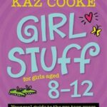 girl stuff for girls aged 8 12   Stay at Home Mum.com.au