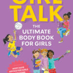 11 Best Books on Sex Education