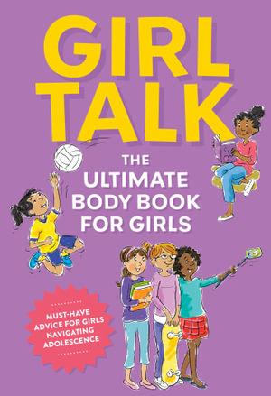 girl talk   Stay at Home Mum.com.au
