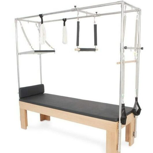 BDSM Luxe Trapeze Restraine Table | Stay At Home Mum