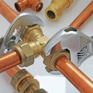 How to Troubleshoot a Leaking Hot Water System