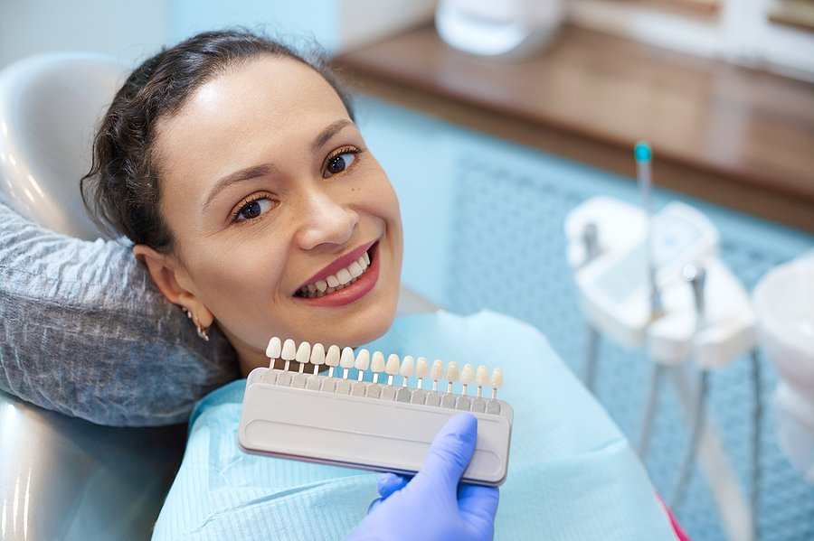 Where to Buy Wholesale Teeth Whitening Kits to Resell