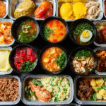 Cheapest Meal Delivery Services in Australia (with Discount Coupons)