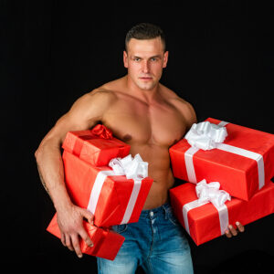 Adult Advent Calendars for a Very Naughty Christmas 2021